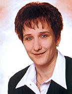 Sandra Maetzing - Ansprechpartner Reinigung / Reinigungsservice / Unterhaltsreinigung
